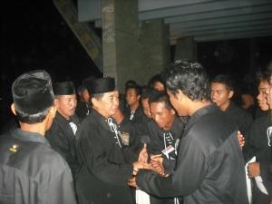 DSCF0518