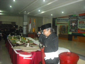 warga setia hati bojonegoro