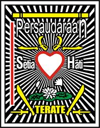 logo psht