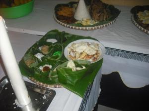 psht-palangkaraya (17)