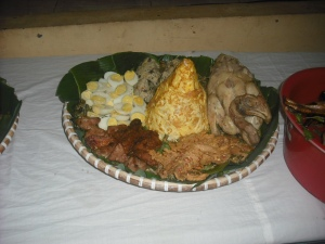 psht-palangkaraya (19)