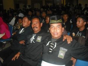 psht-palangkaraya (20)