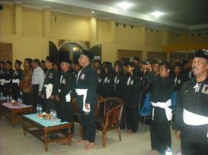 psht-palangkaraya (3)
