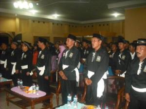 psht-palangkaraya (4)