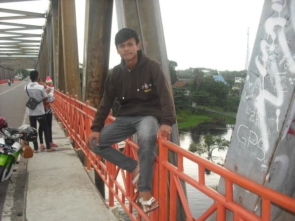 sh-terate2013 (15)