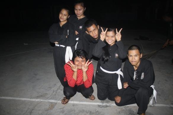 SHTerate-ampah (14)