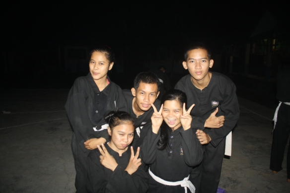 SHTerate-ampah (15)