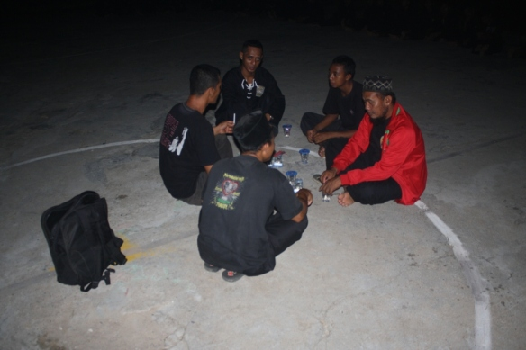 SHTerate-ampah (2)