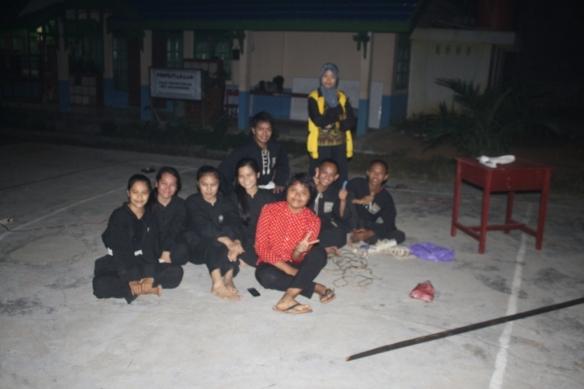 SHTerate-ampah (4)