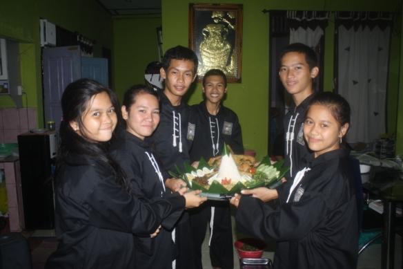 syukuranwarga (11)